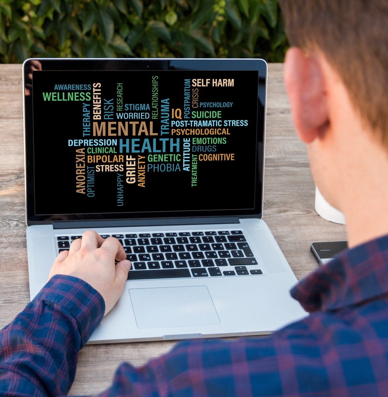 Digital Media to Become a Health and Wellness Influencer
