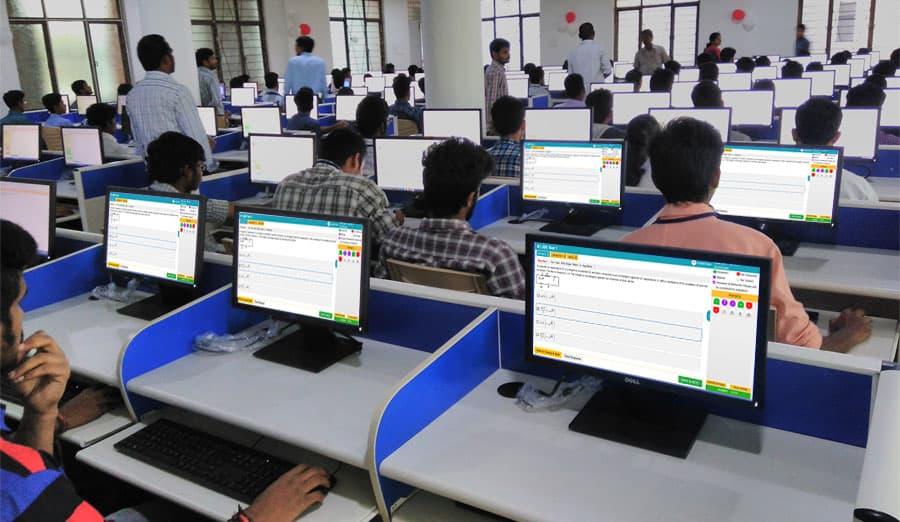 Exam Software