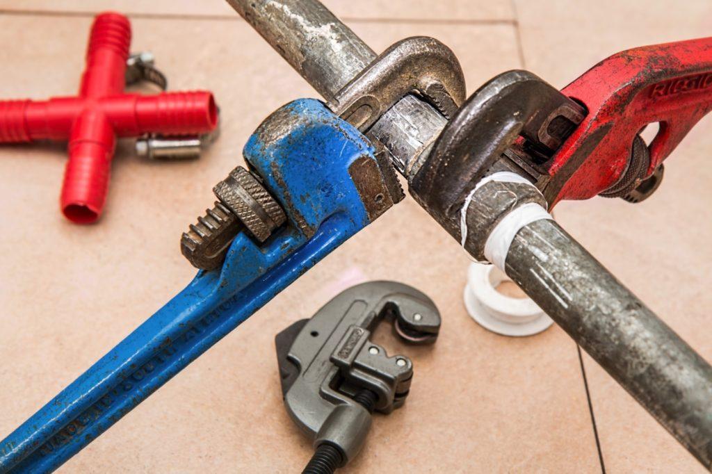 Best Plumbing Works