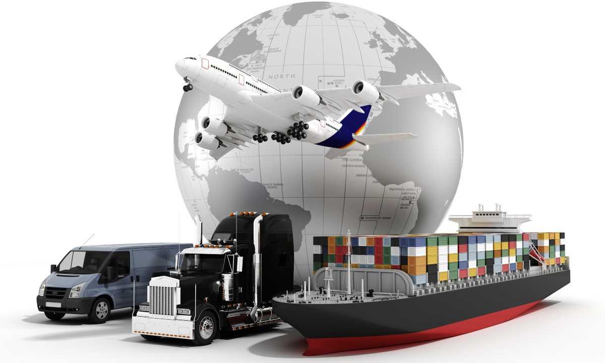 Safe Transporation of Goods