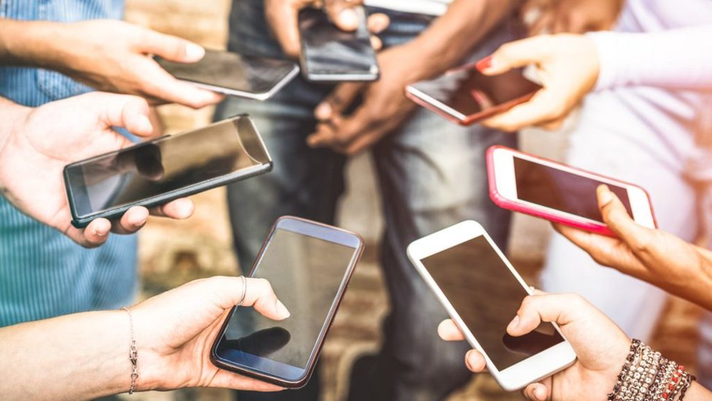 Why Smartphones are So Important In Daily Life