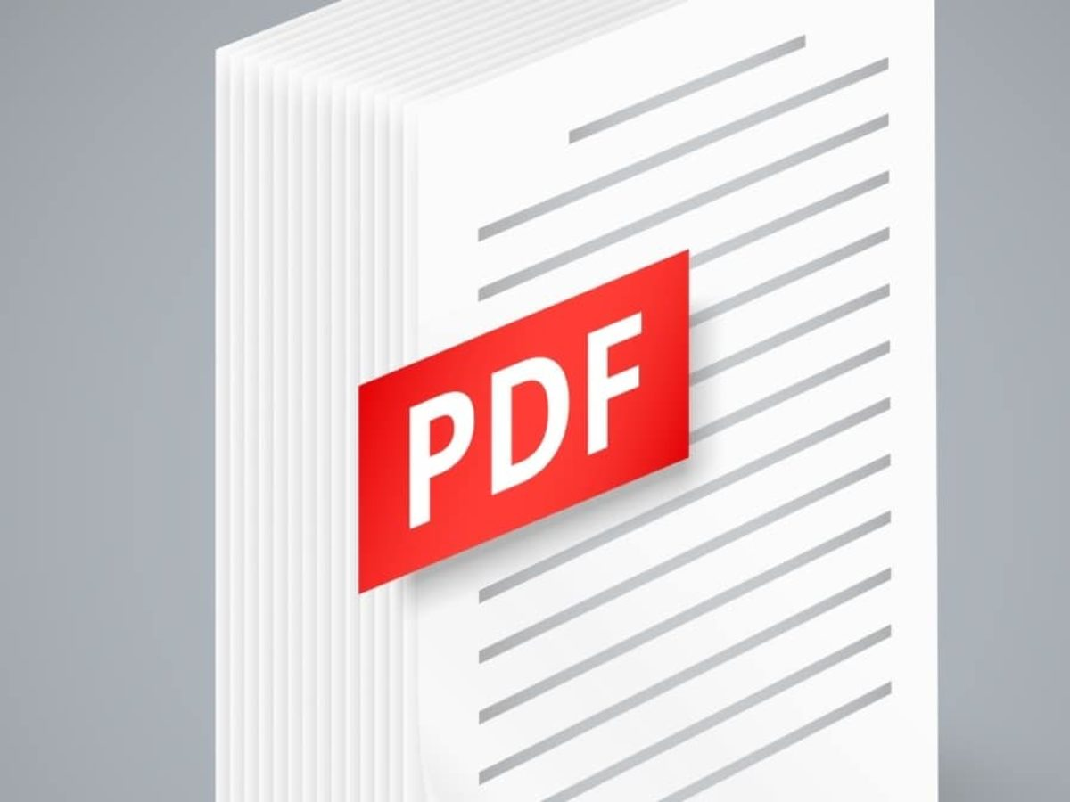 Simple & Easy On GoGoPDF